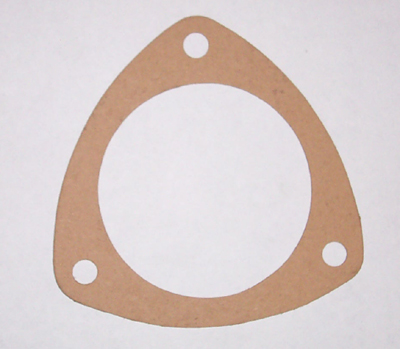 GASKET FOR PTO SEAL ON 6500 MAHINDRA TRACTOR (001233551R2)