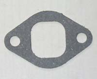 GASKET (MANIFOLD TO BLOCK) FOR E-40 MAHINDRA TRACTOR (000704165R2)