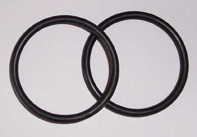 "HYDRAULIC FILTER HEAD ""O"" RING SEALING  FOR 3825 MAHINDRA TRACTOR (007202179D1)"