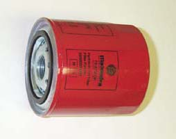 HYDRAULIC OIL FILTER (SPIN-ON) FOR 3325  MAHINDRA TRACTOR (005556039R91)