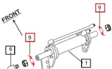 2-WHEEL DRIVE STEERING PARTS FOR 6530 MAHINDRA TRACTOR on naza diagram, peterbilt truck diagram, club car diagram, yamaha diagram, smart diagram, harley davidson diagram, ford diagram, caterpillar diagram, bmw diagram, lamborghini diagram, mercedes-benz diagram, mercury diagram, kinetic diagram, koenigsegg diagram, jeep diagram, jaguar diagram, dodge diagram, honda diagram, polaris diagram,