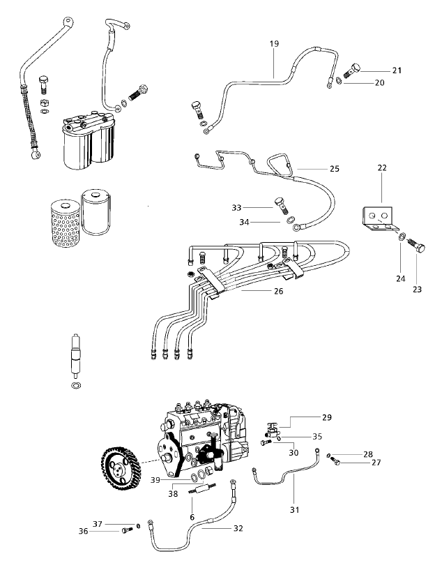 mahindra 6000 wiring diagram warn mx 6000 wiring diagram