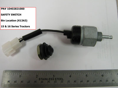 ELECTRICAL SYSTEM PARTS FOR 3616 MAHINDRA TRACTOR on bobcat alternator wiring diagram, mahindra tractor lights, mahindra tractor parts, mahindra tractor engine, mahindra tractor cylinder head, mahindra tractor radiator, mahindra tractor problems, mahindra tractor steering diagram, mahindra 6530 tractor data, mahindra tractor motor, mahindra tractor accessories, mahindra tractor housing diagram, mahindra tractor brakes, mahindra tractor wheels, mahindra tractor seats, kubota alternator wiring diagram, mahindra tractor tires, mahindra tractor starter, mahindra tractor ignition, mahindra tractor power,
