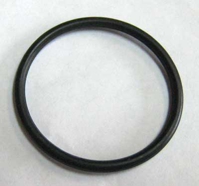 """""""O"""" RING SEAL FOR PLASTIC FUEL WATER SEPARATOR FILTER FOR LATER 3325 MAHINDRA TRACTOR (F30)"""