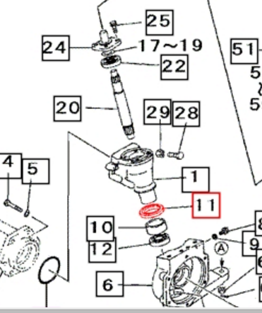 T11483236 Stuck 350 in 1985 chevy s10 now wont as well Dixie Chopper Mower Parts Diagram further T20795557 Start victa 4013tx further Watch together with Starter Fun Part Ii Now With Video topic8654. on john deere generator wiring diagram