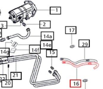 Mahindra Tractor 5545 Diagram - Wiring Diagram And Electrical ... on mahindra 4025 tractor wiring diagram, mahindra joystick control valves, mahindra tractor schematic, mahindra power steering parts, mahindra tractor parts diagram, tractor hydraulic system diagram, ford tractor power steering diagram, mahindra 6530 tractor data, mahindra tractor gear housing diagrams, mahindra tractor battery replacements, 445 ford tractor pto diagram, ford tractor steering column diagram,