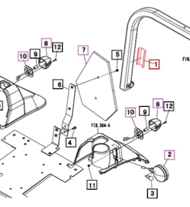 Kubota Wiring Harness Diagram besides Mahindra Tractor Electrical Wiring Diagrams moreover Wiring Diagram For Zetor Tractor furthermore  on mahindra 4025 tractor wiring diagram