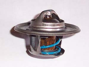 THERMOSTAT FOR 2540 MAHINDRA TRACTOR (006028578B91)