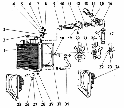 Zetor 5211 tractor diagram appghsr thermostat housing for 5211 5245 6211 6245 7211 7245 7711 7745 rh billstractor net 6245 zetor tractor parts 1992 5211 zetor diesel tractor asfbconference2016 Choice Image