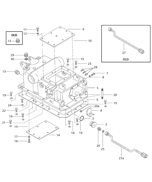 3-POINT LIFT PARTS FOR 4035 MAHINDRA TRACTOR on mahindra tractor parts diagram, mahindra 6530 tractor data, mahindra tractor brakes, mahindra tractor service manual, mahindra tractor accessories, mahindra tractor engine, mahindra tractor ignition,