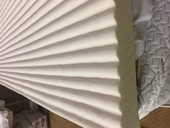 Latex Mattress Toppers And Cores All Products