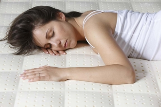 Latex Mattresses On Sale Latex Mattress Toppers