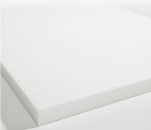 "7"" Certi-Pur-US Base Foam for DIY Mattress"