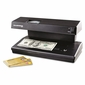 AccuBanker D64 Quad Counterfeit Detector