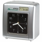 Acroprint ATR120 Electronic Time Clock
