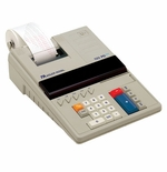 Adler-Royal 120PD Business Desktop Printing Calculator