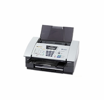 Brother MFC-3340CN Printer Treiber Herunterladen