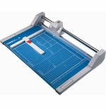 "Dahle 550 Professional 14"" Rolling Paper Trimmer"