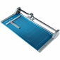 "Dahle 552 Professional 20"" Rolling Paper Trimmer"