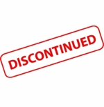 Discontinued Grad Papers
