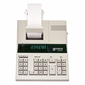 Monroe 122PDX 12-Digit Medium Duty Desktop Printing Calculator