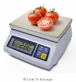 Royal CS10 Portion Control Digital Scale (10 LBS)