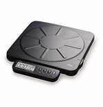 Royal EX100W Digital Shipping Scale with Wireless Remote (100 LBS)