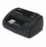 Royal Sovereign RCD-2120 Quick Scan Counterfeit Detector