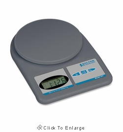 Salter Brecknell 311 Electronic Postal Scale (11 LBS)