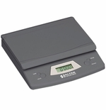 Salter Brecknell 325 Electronic Postal Scale (25 LBS)