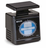 Salter Brecknell MPS5 Mechanical Postal Scale (5 LBS)