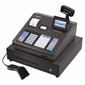 Sharp XE-A507 Thermal Cash Register with Barcode Scanner