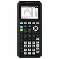 TI-84 Plus CE Color Graphing Calculator Texas Instruments