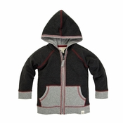 Burt's Bees Baby | Toddler: French Terry Hoodie