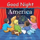 Good Night | America