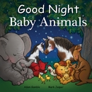 Good Night | Baby Animals