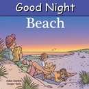 Good Night | Beach