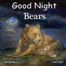 Good Night | Bears