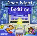 Good Night | Bedtime
