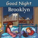 Good Night | Brooklyn