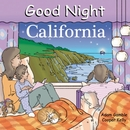 Good Night | California