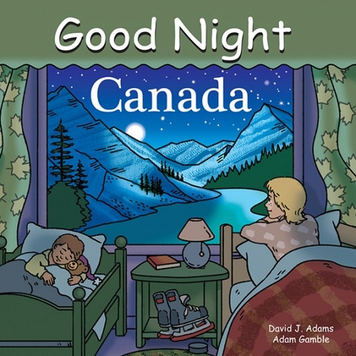 Good Night | Canada