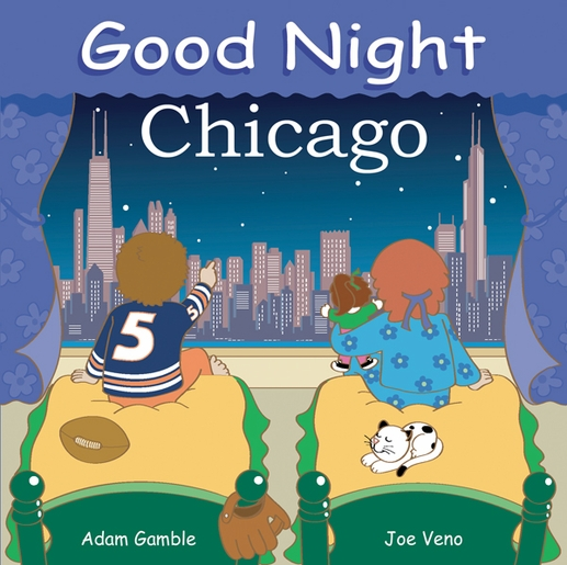 Good Night | Chicago