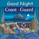 Good Night | Coast Guard