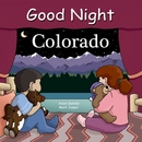 Good Night | Colorado