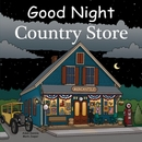 Good Night | Country Store
