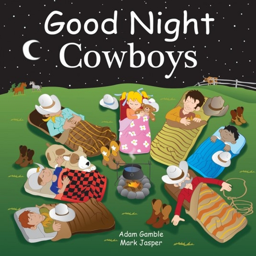 Good Night | Cowboys