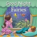Good Night | Fairies