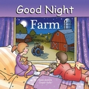Good Night | Farm