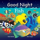 Good Night | Fish